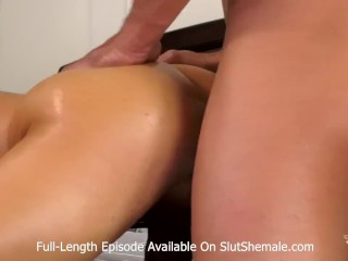 beautiful shemale fuck 3